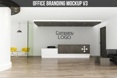 Office branding Mockup v3