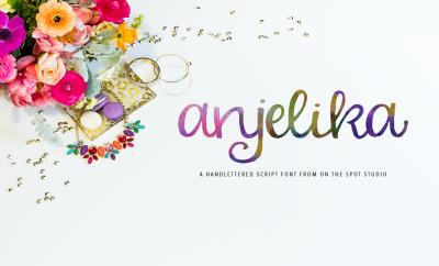 Anjelika