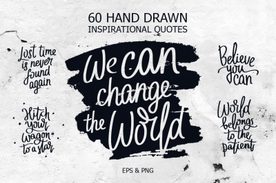 Quotes On Graphics Category Thehungryjpeg Com