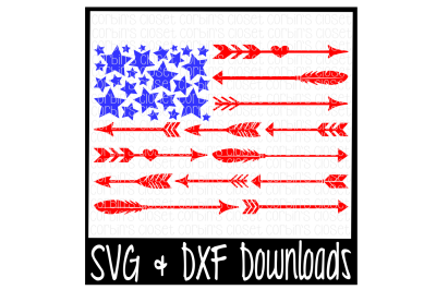 25+ July 4Th * Star Spangled Stud * 4Th Of July Cut File DXF