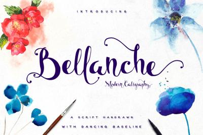 Bellanche