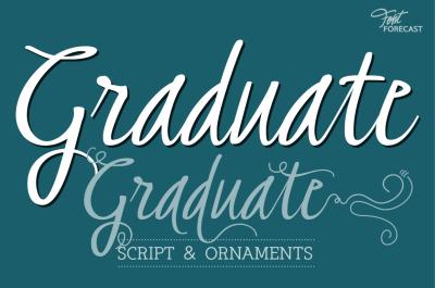 Graduate Script