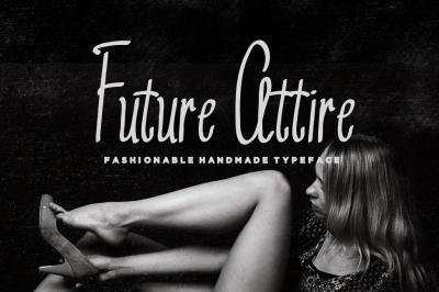 Future Attire