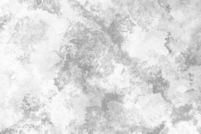 Grunge textures V3