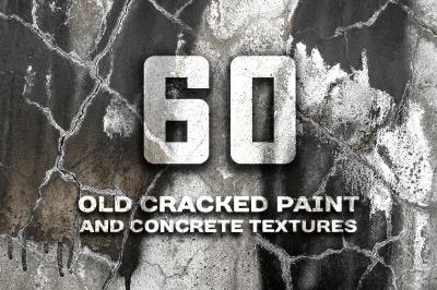 60 Photo of Grunge Backgrounds