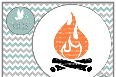 Our Beginning Wedding Design Svg Dxf Eps Ai Jpg Png