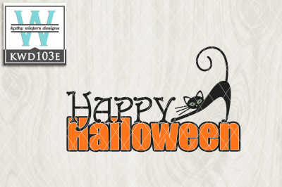 Halloween On All Category Thehungryjpeg Com
