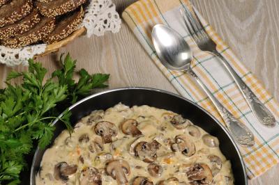 Food Of Maryna Voronova 3121 Design Products Thehungryjpeg Com