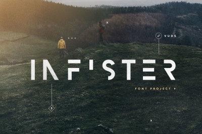 Infister