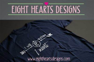 Girls Empowering Collection - EHD