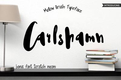 Carlshamn
