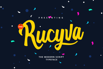 Rucyva Slova - 75% OFF