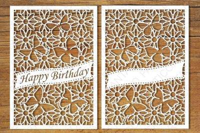 Greeting Cards and Happy Birthday cards