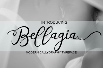 Bellagia Script