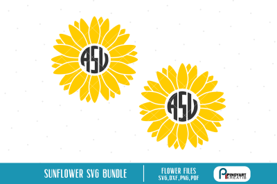 sunflower svg,sunflower svg file,sunflower dxf file,flower svg,flower