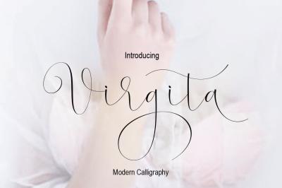Virgita