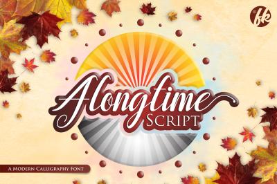 Alongtime Script