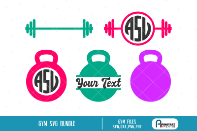 gym svg,gym svg file,gym dxf,kettlebell svg,barbell svg,dumbbell svg