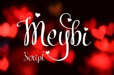 Meybi