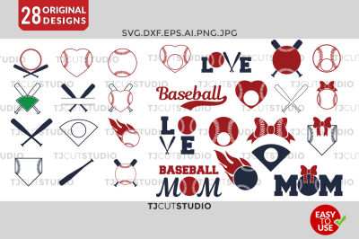 Baseball svg, Baseball Monogram Frames
