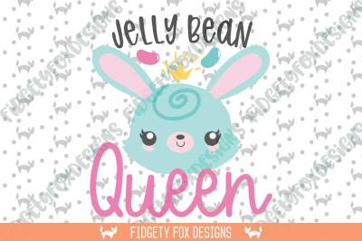 Jelly Bean  Svg Dxf Cutting file for cameo and cricut