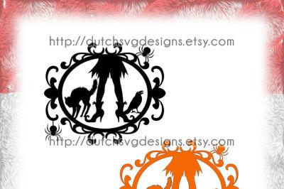 Dutch Svg Designs 309 Design Products Thehungryjpeg Com
