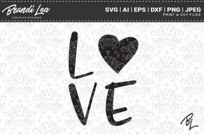 510+ Coding Love Svg Crafter Files