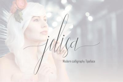 Jelisa