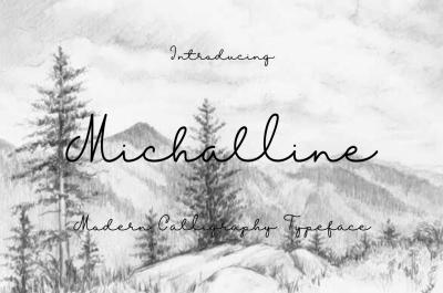 Michalline