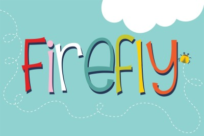 PN Firefly