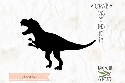 47+ Dinosaur Monogram Svg, T Rex Bundle Svg, T-Rex Clipart, Monogram Frame Svg, Dinosaur Svg Bundle, Eps Pdf Dxf Svg Studio File, Cutting File PNG