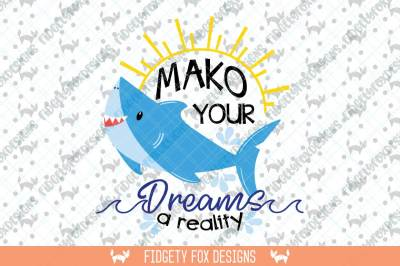 Shark Svg, Beach Svg, Summer clipart, Quotes svg, Cutting files