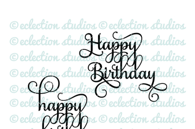 Download Download Free Design Svg Cut Files For Cricut Silhouette Fishing Cake Topper