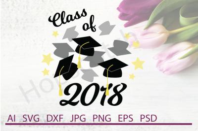 Graduation Svg On All Category Thehungryjpeg Com