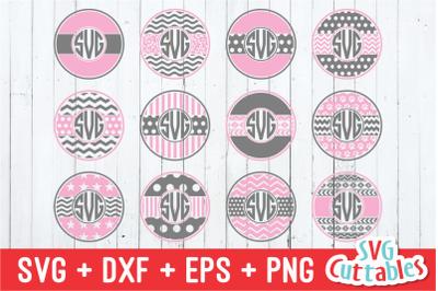 Dab Pineapple Svg Summer Svg By Prettydesignstudio Thehungryjpeg Com