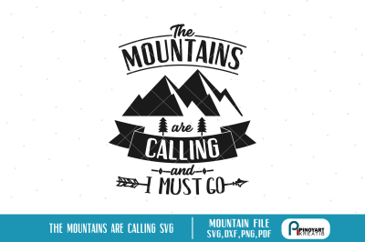 mountain svg, mountain svg file, mountains svg, camper svg,camping svg
