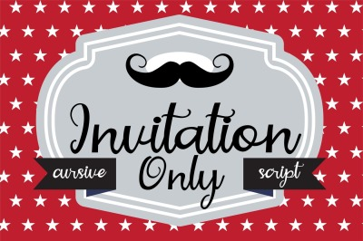 PN Invitation Only
