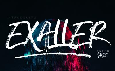 EXALLER