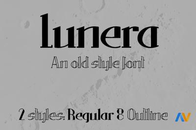 Lunera