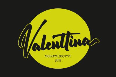 Valenttina - 90% OFF (OPENING STORE)