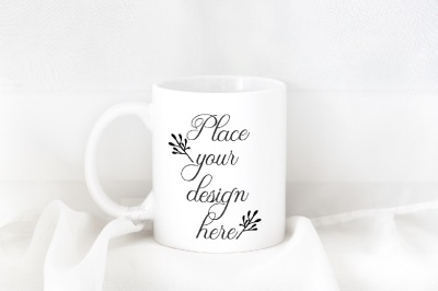 Coffee mug mockup white cup mock up smart wedding mockups