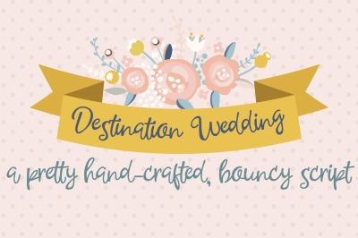 ZP Destination Wedding