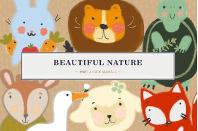 BEAUTIFUL NATURE_02