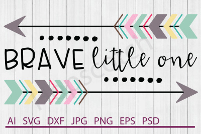 Arrows SVG, Arrows DXF, Cuttable File