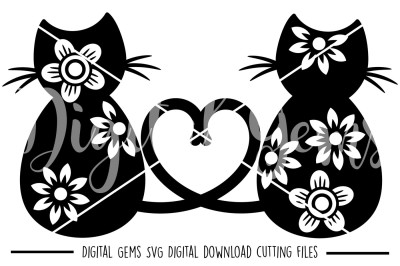 On A Date Table Dinner Romance Svg Dxf Vector Eps Clipart By