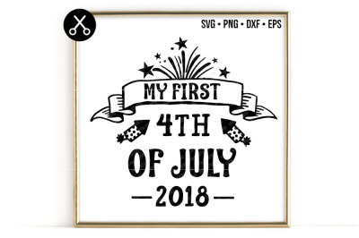 MY FIRST 4TH OF JULY 2018 SVG -0634