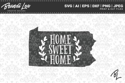 Home Sweet Home On All Category Thehungryjpeg Com
