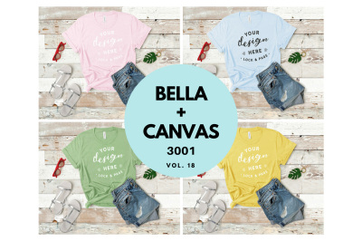 Download Glossy Wet Wipe Pack Mockup Top View Yellowimages