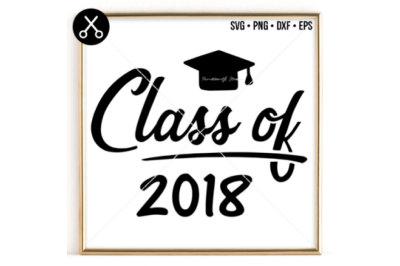 CLASS OF 2018 SVG -0077