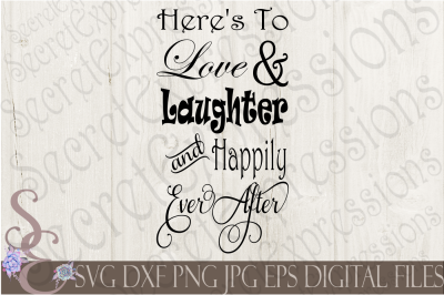 My Daddy S Beard Makes Your Daddy Look Like A Lady Svg By Blackcatssvg Thehungryjpeg Com